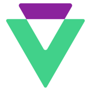 Construction by Veryfi logo